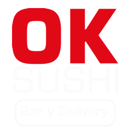 Ok Sushi Delivery